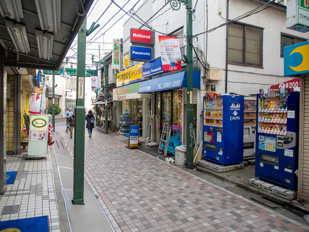 IMAGE: http://monk3y.zenfolio.com/img/s8/v76/p1419540702-5.jpg